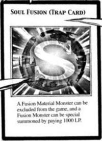 SoulFusion-EN-Manga-GX