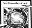 Soul Fusion (card)