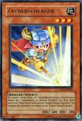 SpellStriker-CP07-DE-R-UE