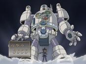 StrongholdtheMovingFortress-JP-Anime-DM-NC-2