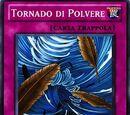Galleria:Tornado di Polvere