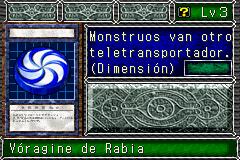 File:WarpVortex-DDM-SP-VG.png