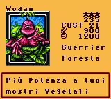 WodantheResident-DDS-IT-VG