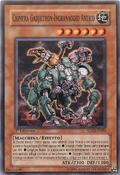 AncientGearGadjiltronChimera-SD10-IT-C-1E