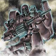 AncientGearSoldier-OW