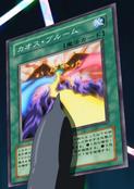 ChaosBloom-JP-Anime-5D