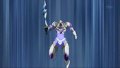 CipherMirrorKnight-JP-Anime-AV-NC