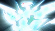 ClearWingSynchroDragon-JP-Anime-AV-NC