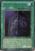 ClockTowerPrison-DP05-FR-R-1E