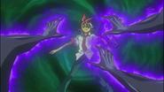 DamagingHand-JP-Anime-ZX-NC