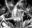 DragonsUnite-JP-Manga-GX-CA