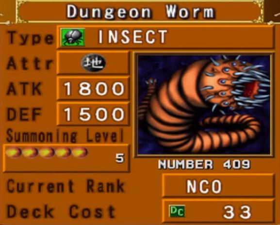 File:DungeonWorm-DOR-EN-VG.png