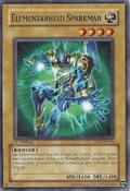 ElementalHEROSparkman-YSD-DE-C-1E