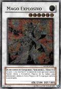 ExplosiveMagician-SOVR-SP-UtR-UE