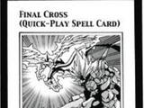 Chapter Card Galleries:Yu-Gi-Oh! 5D's - Ride 066 (EN)