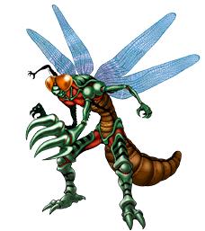 File:FlyingKamakiri1-DULI-EN-VG-NC.png