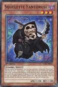 GhostrickSkeleton-LVAL-FR-C-1E
