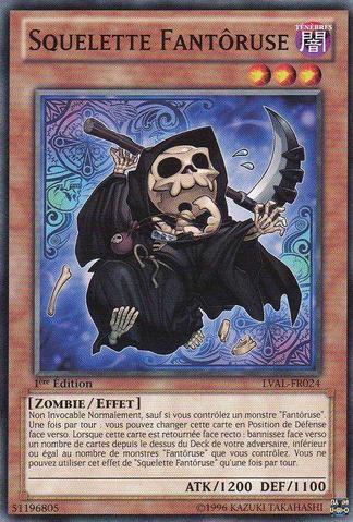 File:GhostrickSkeleton-LVAL-FR-C-1E.png