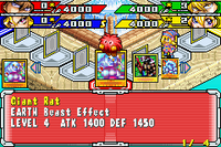 GiantRat-DBT-EN-VG