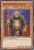 GravekeepersGuard-SDMA-EN-C-UE