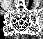 JigenBakudan-JP-Manga-DM-CA