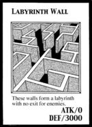 LabyrinthWall-EN-Manga-DM