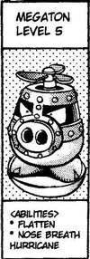 Megaton-CapMon-EN-Manga
