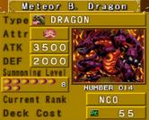 MeteorBDragon-DOR-EN-VG
