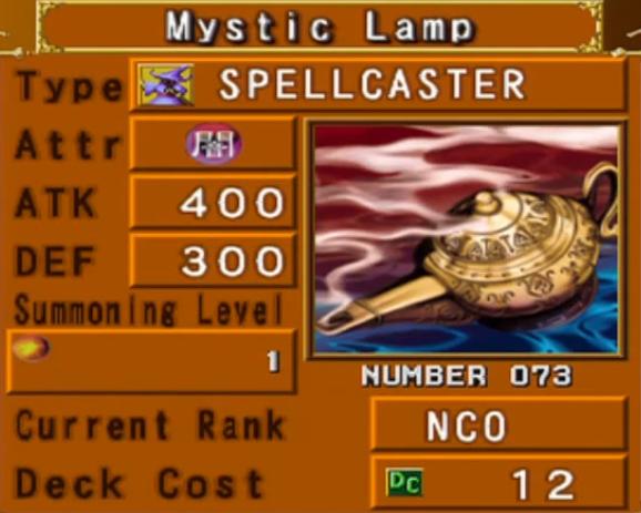 File:MysticLamp-DOR-EN-VG.png