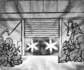 OldModeltotheFrontline-JP-Manga-GX-CA