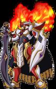 PhoenixGearfried-OW-NC