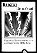 Raigeki-EN-Manga-DM