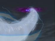 RainStorm-JP-Anime-GX-NC-3
