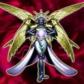 ShinatoKingofaHigherPlane-GX06-JP-VG.png