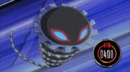 SinisterSprocket-EN-Anime-5D-NC