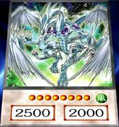 StardustDragon-EN-Anime-5D