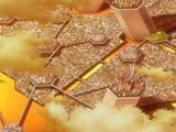 New Domino City (ARC-V)