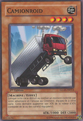Truckroid-GLAS-FR-C-1E