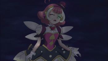 Yu-Gi-Oh! VRAINS - Tập 025