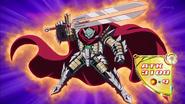 XXSaberGottoms-JP-Anime-AV-NC