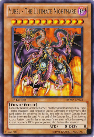 File:YubelTheUltimateNightmare-RYMP-EN-R-1E.png