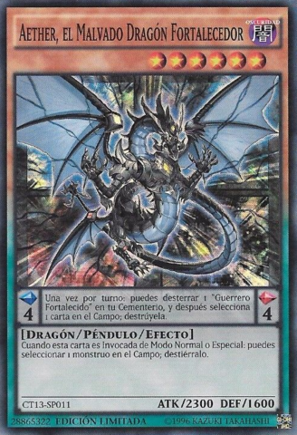 File:AethertheEvilEmpoweringDragon-CT13-SP-SR-LE.png