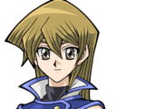 Alexis Rhodes (Legacy of the Duelist)
