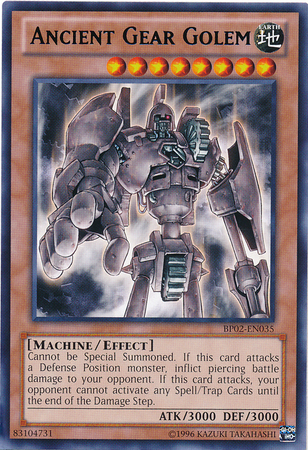 File:AncientGearGolem-BP02-EN-R-UE.png