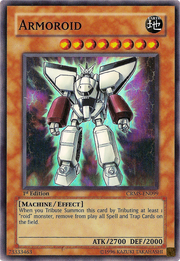 Armoroid-CRMS-EN-SR-1E