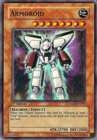 File:Armoroid-CRMS-EN-SR-1E.png