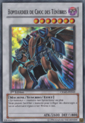 DarkStrikeFighter-CRMS-FR-SR-1E