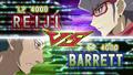 Declan VS Barrett.png