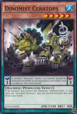 DinomistCeratops-BOSH-EN-C-1E