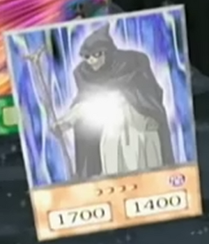 DisgracedMage-EN-Anime-DM